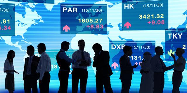 The Forex Trading Platform Online You Should Use
