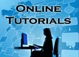 Forex trading online tutorial