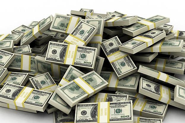 Forex Trading Bonuses