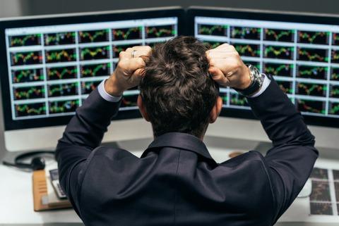 Forex Market Analysis Tips