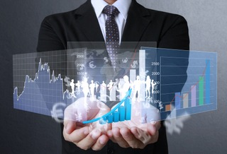 Information About Online CFD Trading