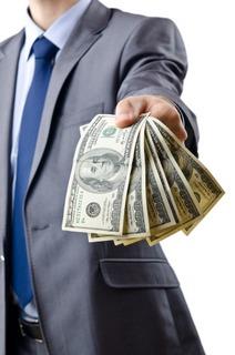 Online CFD Trading Broker