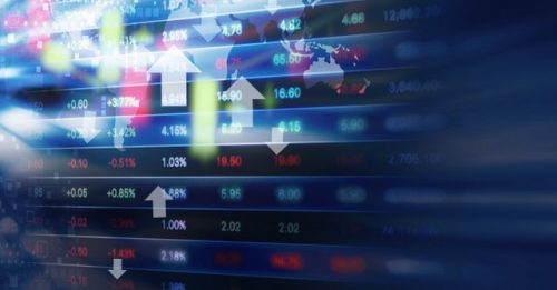 CFD Trading Strategies for Beginners To get Started