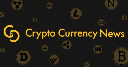 CryptoCurrencyNews