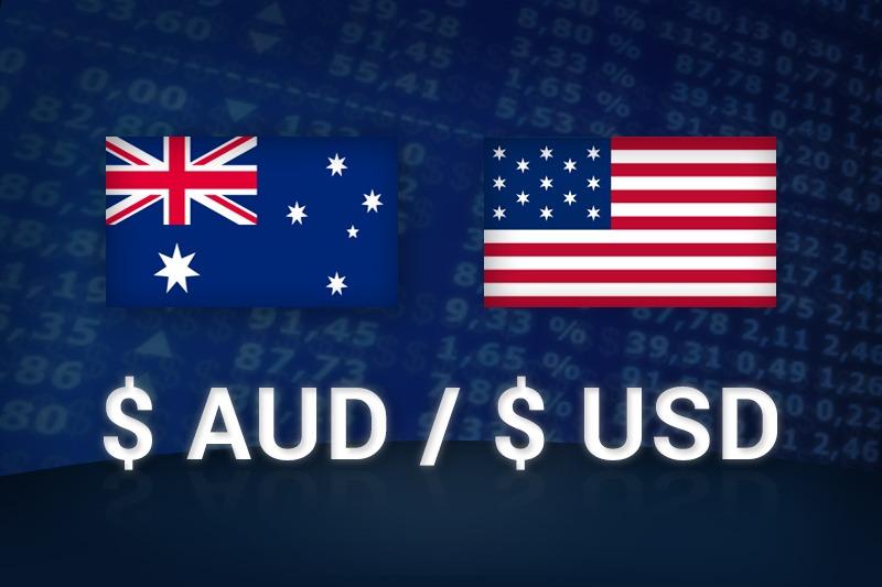 AUD-USD
