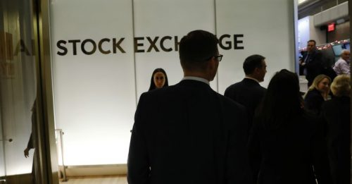 StockExchange