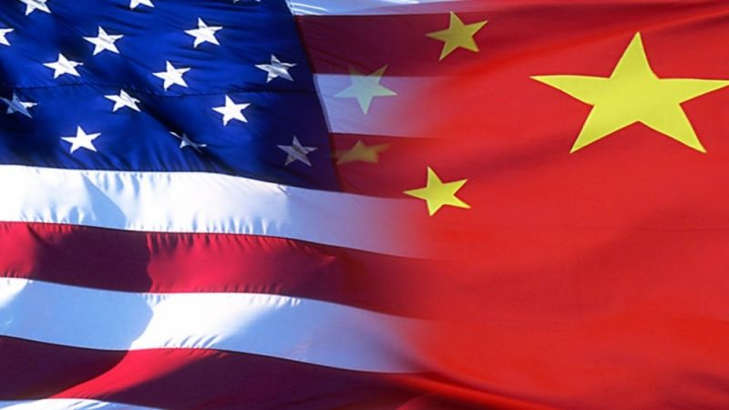 China_USA_flags_800_450_80