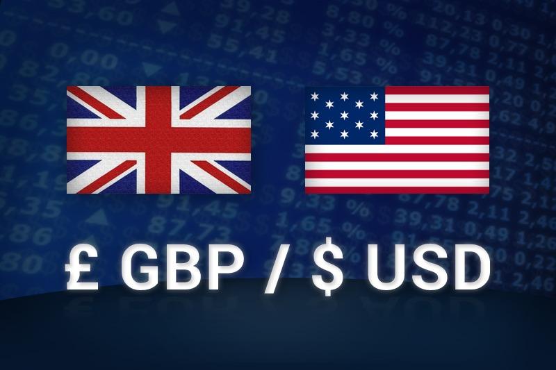 GBP-USD_2_800x533_L_1417097736