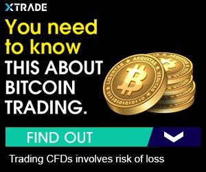 Link 1 Bitcoin