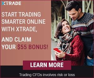 link 2 trade smarter
