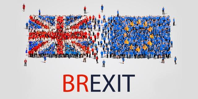 Brexitblog